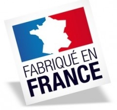 Peptides fabriqués en France newsletter